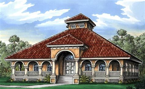 cracker house plans florida cracker house plan 24096bg architectural