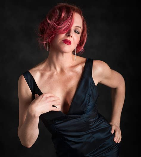 storm large tickets to storm large holiday ordeal revolution hall in
