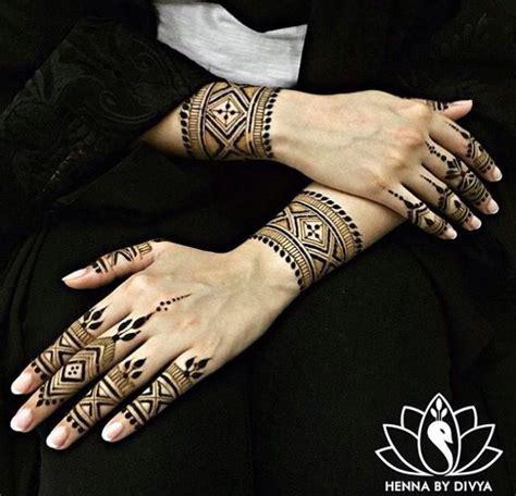 henna design ribbon 17 best images about henna mehendi designs on pinterest