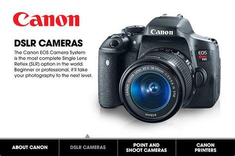 hsn shopping online cameras canon cameras photo video hsn