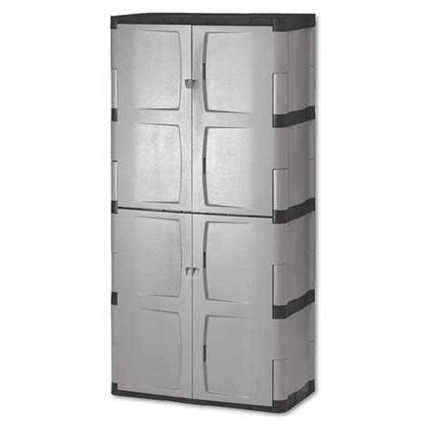 rubbermaid armoire rubbermaid armoire 28 images walmart accept our apology rubbermaid storage