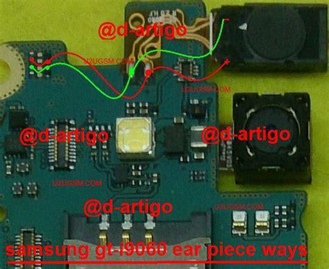 Speaker Samsung S5570 Call manual samsung grand neo i9060 speaker solution