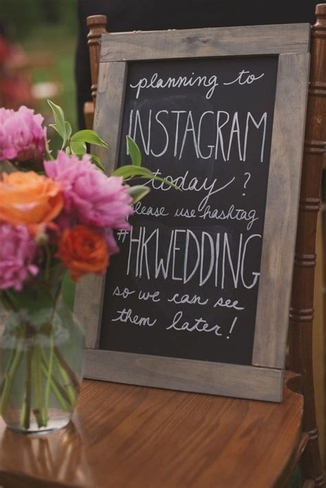 25  best ideas about Clever wedding hashtags on Pinterest