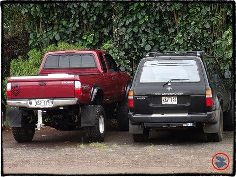 kauai toyota kauai toyota 28 images kauai reasonable car rentals