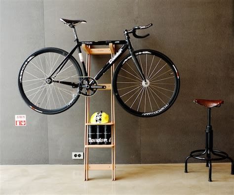 Bike Furniture by Bicycle Furniture Best Seller Bicycle Review