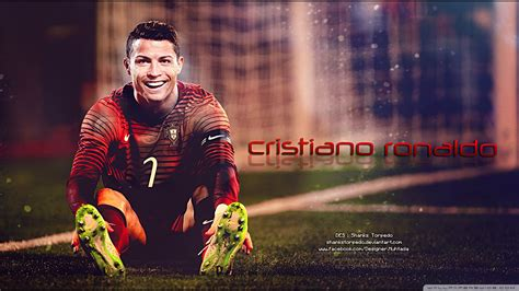 cristiano ronaldo hp wallpapers   wallpaperbro