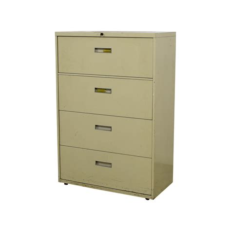 four drawer file cabinet 90 four drawer lateral file cabinet storage