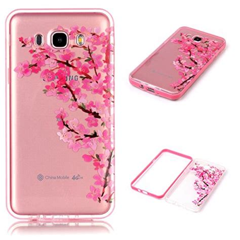 Samsung Galaxy J710 J7 2016 Anti Casing Cover Soft Bumper Cover Samsung J7 2016 Cozy Hut 174 Galaxy J7 2016 Custodia