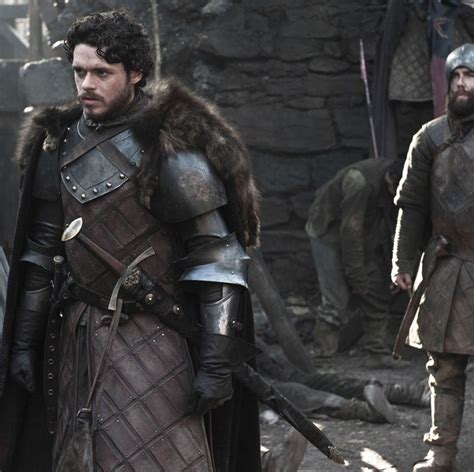 Gamis Syar I Cantik Amoora robb stark in armor of thrones armor costume