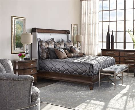 marge carson bedroom 8 best marge carson bedrooms images on pinterest