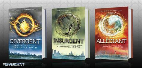 divergente divergent trilogy booksbooksbooks thaaaaineeee03