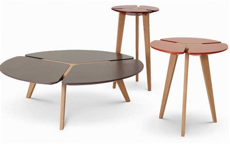 canapé mah jong imitation meuble 187 meubles roche bobois 1000 id 233 es sur la