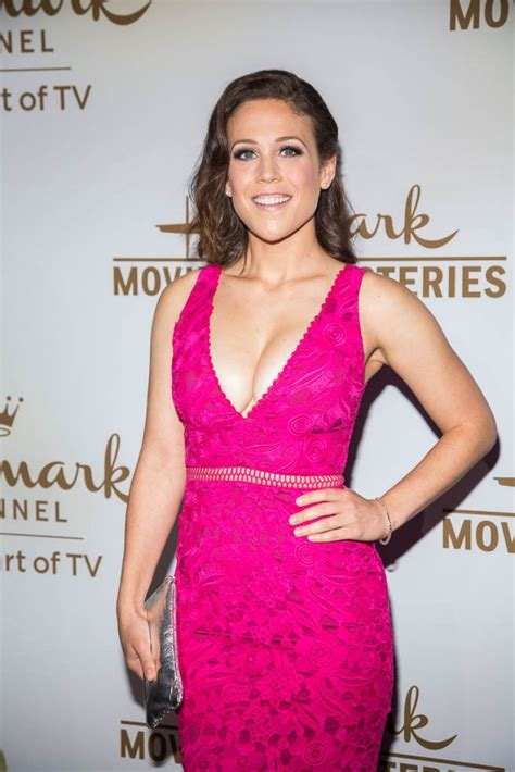 erin krakow bra size erin krakow measurements entire tips
