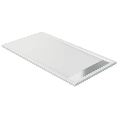 piatto doccia 170x80 dettagli prodotto k8099 piatto doccia in acrilico