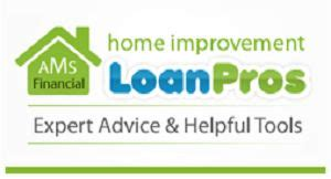 best 25 home improvement loans ideas on home