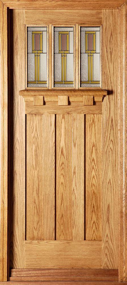 exterior oak door oak doors external doors oak