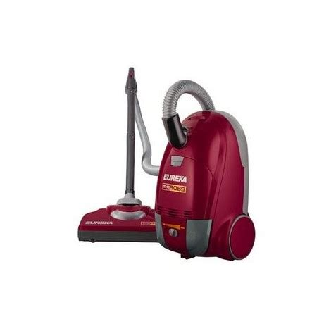 Vacuum Cleaner Rp eureka home cleaning canister vacuum