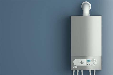 caldaia da interno prezzo caldaia boiler e caldaie prezzi delle caldaie