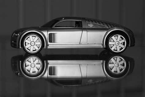 audi rosemeyer audi rosemeyer foto bild autos zweir 228 der modellbau
