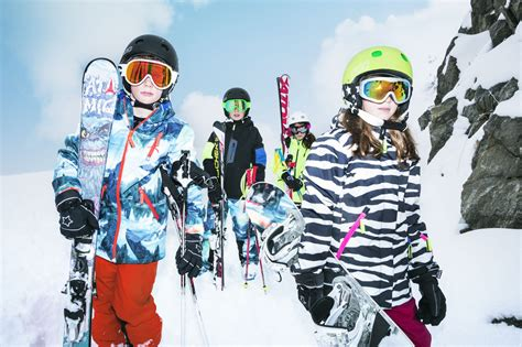ski clothes wallpapers pics pictures images