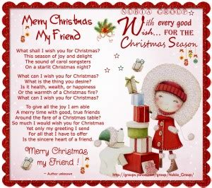 christmas encouragement quotes quotesgram