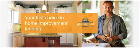 amerifirst home improvement finance company 28 images