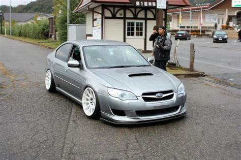 17 Best Images About Subaru Legacy On Pinterest Cars