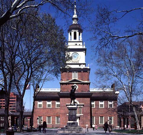 Independence In Philadelphia Pennsylvania by Independence Philadelphia