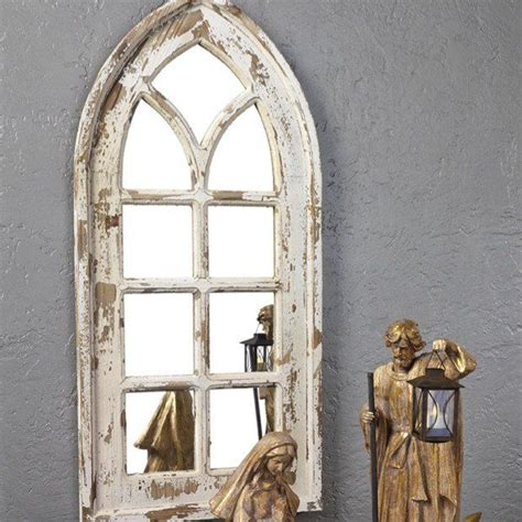 Arch Windows Decor 36 Best Mirrors Images On Pinterest Wall Mirrors Arches And