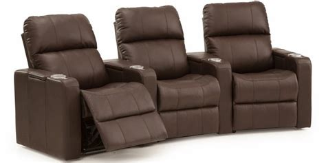Palliser Recliners Canada by Home Theater Seating At Avworx Palliser And Fortress
