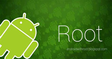 roots for android samsung galaxy y root by update zip android root it