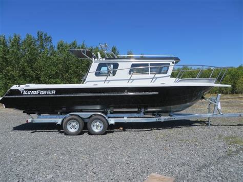 boats for sale seattle boat boats for sale boats for sale seattle washington