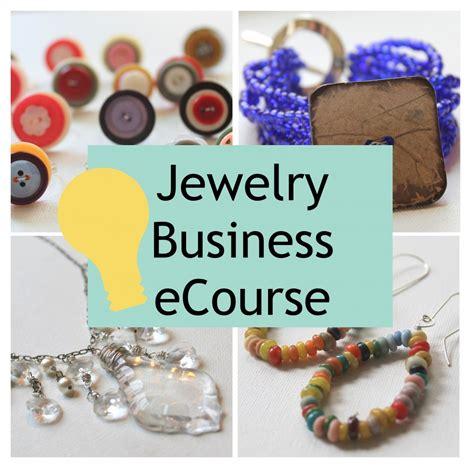 start jewelry start your jewelry business emerging creatively jewelry