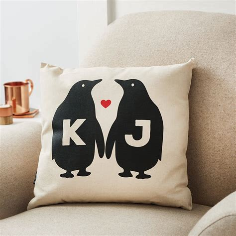 Wedding Gift Ideas Personalised by Personalised Wedding Gift Ideas Hitched Co Uk