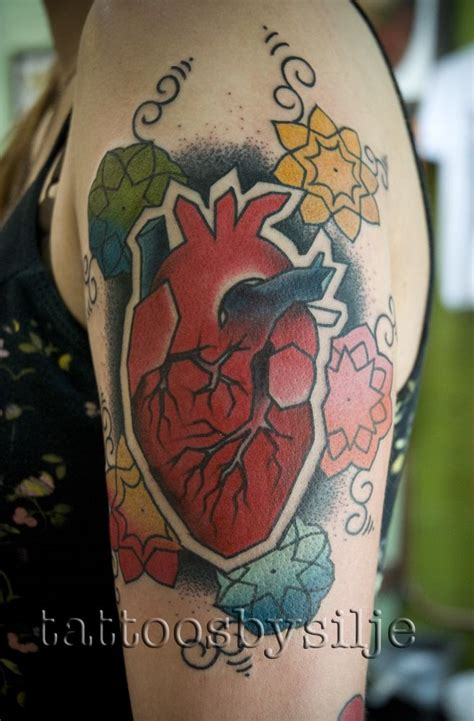 tattoo design questions 16 best tattoo parts images on pinterest question mark