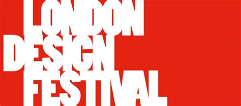 design event london 2016 london design festival 2016 the events you can t lose