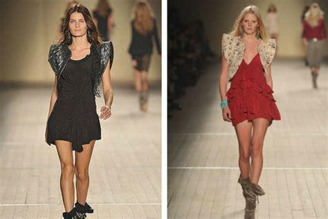Basiques Garde Robe Femme by Quels Basiques Dans Ma Garde Robe R 233 V 233 Votre Image