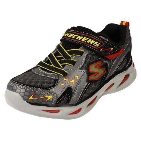 s lights powered by skechers skechers shoes for that light up 28 images boy s