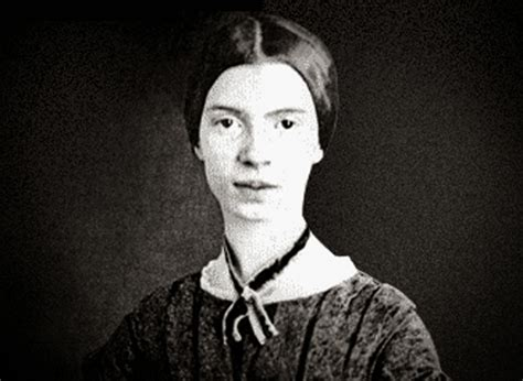 emily dickinson biography video calasanctius english blog a look at emily dickinson