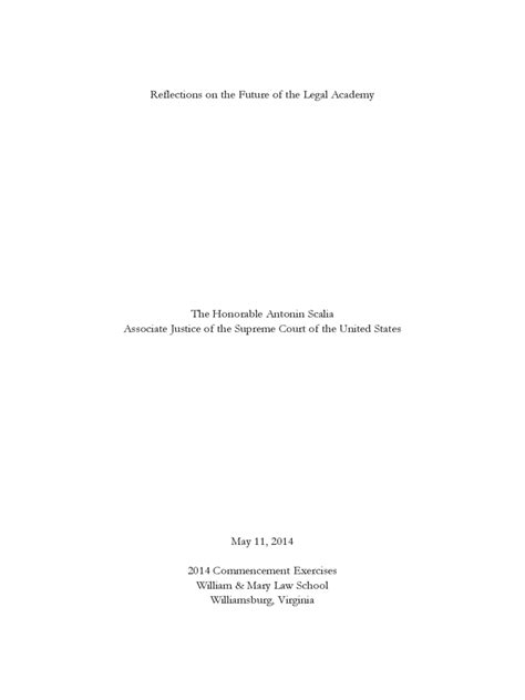 graduation speech exle template speech template 25 free templates in pdf word excel