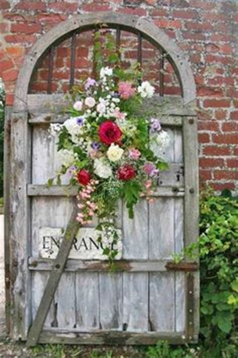 cottage garden gifts cottage garden decor on garden gates cottage