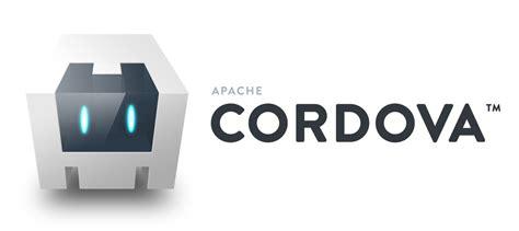 List Of Software by Artwork Apache Cordova