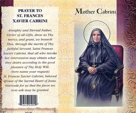 biography mother cabrini national shrine of our lady of czestochowa mother cabrini