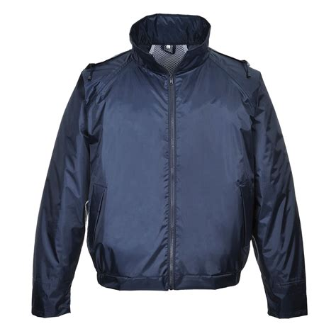 Jacket Boomber Waterproof 2 waterproof bomber jacket coat raincoat hooded taped seams