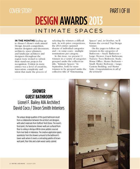 home magazine design awards home magazine design awards home magazine design awards 28