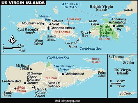 map of the us islands islands u s map holidaymapq