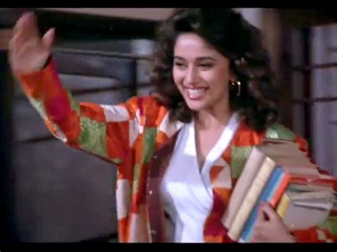 hum apke kon hai hum aapke hain koun turns 20 reasons we the classic hit filmibeat