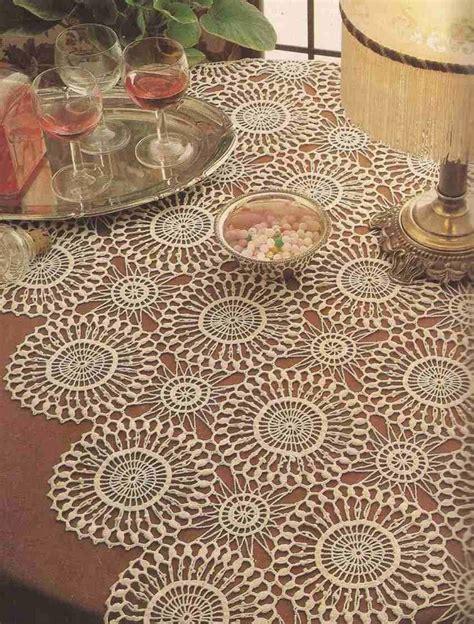 camino de mesa a crochet 1000 images about camino de mesa a crochet on pinterest