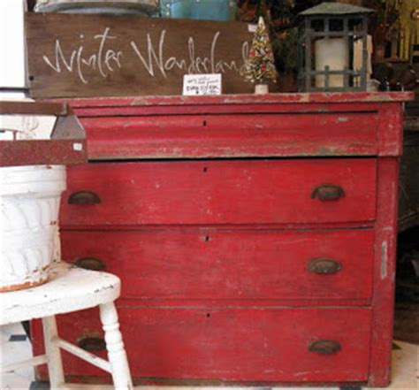 muebles vintage chalk paint garden one for me one for you