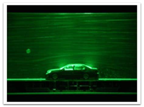lw  laser sheet generator long win science